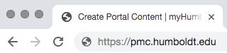 PMC URL